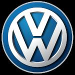 Volkswagen1